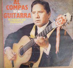 Estas escuchando lo mejor de costumbres del perú a través de Radio inkarri ---> radioinkarri.com
