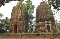 Tarakeshwar-Temple-in-West-Bengal.jpg (640×426)