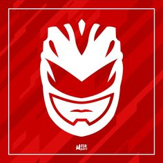 Saban's Power Rangers, Tyrannosaurus, Photoshop, Symbols, Graphic Design, Logo, Photography, Instagram, Logos