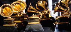 grammy-awards-banner.jpg (1200×558)