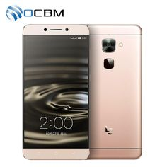 =>>Save onNew Original Letv LeEco Le 2 Pro MTK Helio x20 Deca Core 5.5 4GB RAM 32GB ROM Fingerprint ID 21.0MP Camera 4G LTE Mobile PhoneNew Original Letv LeEco Le 2 Pro MTK Helio x20 Deca Core 5.5 4GB RAM 32GB ROM Fingerprint ID 21.0MP Camera 4G LTE Mobile PhoneSave on...Cleck Hot Deals >>> http://id327519460.cloudns.ditchyourip.com/32664406140.html images