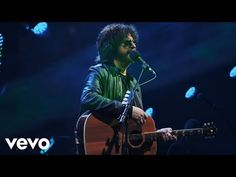 Livin Thing Jeff Lynnes Elo Wembley Or Bust 2017 720p