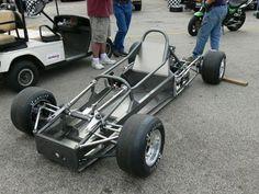Explore Jay Novak's photos on Photobucket. - Cars and motor Mini Buggy, Kart Cross, Homemade Go Kart, E36 Coupe, Go Kart Buggy, Go Kart Plans, Diy Go Kart, Racing Car Design, Drift Trike