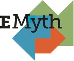 Blog - The Latest News from EMyth - Business Coaching Reimagined | E-Myth Revisited (book)