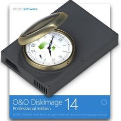 With O&O DiskImage Full Crack, you can back up an entire computer or individual files at any time, even when the computer is in use. If you lose your personal data, it can be quickly restored with just a few clicks of the mouse - even if Windows can no longer be started. It also supports SSDs and the latest UEFI system. With O&O DiskImage you can perform a system restore and duplicate or clone an entire PC or an Usb Drive, Usb Flash Drive, Fast Internet Connection, Disk Image, System Restore, Recovery Tools, Windows System, Windows Operating Systems, Up And Running