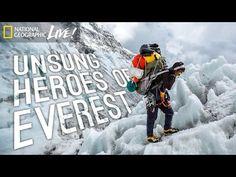 Sherpa: uno stile di vita. - LandscapePlaces.com