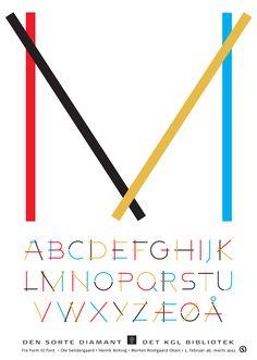 Graphics by Ole Søndergaard