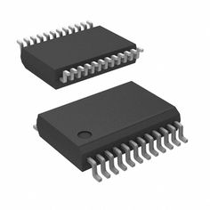– LED Driver IC 16 Output Linear Shift Register PWM Dimming from STMicroelectronics. Pricing and Availability on millions of electronic components from Digi-Key Electronics. Packaging News, Craft Gifts, Cool Things To Buy, Aqua, Led, The Originals, Gate, Portugal, Universe