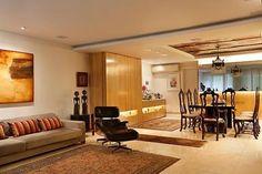 Projeto DG Arquitetura + Design Apartamento Leblon - Rio de Janeiro. #arquiteturadeinteriores #arquiteturaedesign #arquitetura #instadesign #dorysdahereguilhermepereira #designer #designinteriores #instaarquitetura. #instaarquiteturadeinteriores #design #dgarquiteturamaisdesign #luxo #decoracao #decor #rj #beautiful