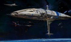 Star-Wars-Rogue-One-Concept-Art-Matt-Allsopp-16