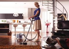 Morck Cleaning: 5 Steps you may be missing,on how to use the right...
