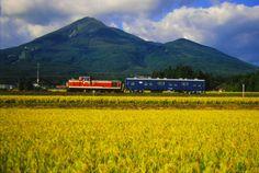 列車 山 - Google 検索