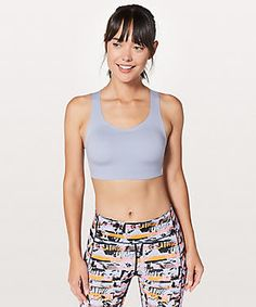 b2a19b35f 35 Best Workout Clothes images