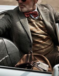 Mr Porter   Style For Menwww.yourstyle-men.tumblr.com VKONTAKTE -//- FACEBOOK -//- INSTAGRAM