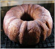 Kentucky bourbon cake recipe: Kentucky Derby dessert that will wow your guests - Buffalo Cooking | Examiner.com