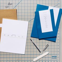 We're so excited about the launch of The Sample Studio that for a limited time we're offering a #FREE VIP Membership! Link in bio.  Be the first to know about new products and promos, swatch book updates, grade line additions, VIP events and special offers.  #deliveringpaperinspiration #papersamples #print #mockups #swatchbooks #envelopes