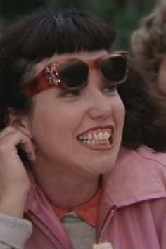 """Jamie Donnelly as Jan   Here's What The Cast Of """"Grease"""" Looks Like Now"""