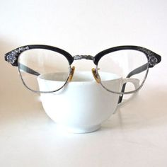 Cute Womens Eyeglass Frames For Round Faces : Designer Eyeglass frames for women starting at USD48 ...