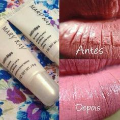 Mary Kays Satin Lips det bästa för dina läppar. Mary Kay Satin Lips, Mary Kay Party, Mary Kay Cosmetics, Beauty Consultant, Spa Party, Best Makeup Products, Creme, Lip Gloss, Queen