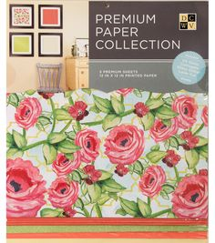 661 Best Paper Crafts with JOANN images in 2019   Paper