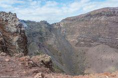 Conseils pour visiter Naples en 6 jours - JDroadtrip.tv, Voyager au féminin Grand Canyon, Tv, Nature, Travel, Advice, Naturaleza, Viajes, Tvs, Trips