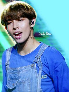 Korean Entertainment Companies, Justin Time, Boy Groups, Cute, Dios, Kawaii