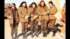 """La silenciada historia de las veteranas de la guerra de Malvinas - """"...El veterano en el inconsciente colectivo es un hombre. La gente cuando escucha la historia de las veteranas no lo puede creer. Cuando salió la ley del Día del Veterano y los Caídos de Malvinas las dejaron afuera del nombre porque no se sabían que había veteranas...."""""""