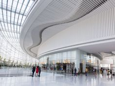 Apple announces August 2nd opening of Wuxi, China retail store