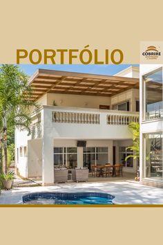 Home Room Design, House Design, Luxury Homes Dream Houses, Backyard Garden Design, Pergola Patio, Portfolio, House Rooms, Outdoor Structures, Dubai Map