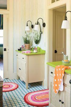Small Jack And Jill Bathroom Designs small jack and jill bathroom floor plans - google search