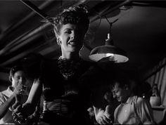 Phantom Lady (1944) - Toronto Film Society - Toronto Film Society