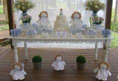Imagem: http://festivitadecor.blogspot.com.br