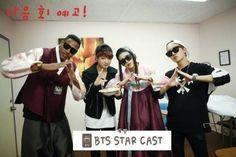 在STARCAST上欣賞STAR的最新消息與獨家專欄!