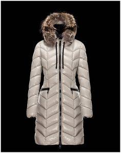 promo code b5524 a8a0e 60 Best Moncler Mantel Damen images | Break outs, Canada, Coats
