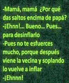 http://www.chisteseimagenesgraciosas.com/2015/04/saltos-encima-de-papa.html