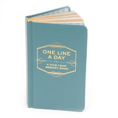 oh my gosh, i want this! would be so fun to write something one of my students says every day during the school year!