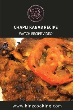 Pakistani Rice Recipes, Kabab Recipe Pakistani, Pakistani Chicken Recipes, Pakistani Dishes, Indian Food Recipes, Vegetarian Recipes, Cooking Recipes, Kebab Recipes, Desi Food