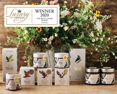 Winners Manuka Honey, Trees To Plant, New Zealand, How To Apply, Tropical, This Or That Questions, Projects, Log Projects