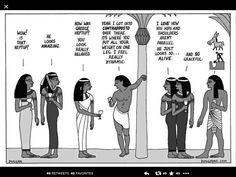 Humor hilarious art history 42 ideas for 2019 Funny Art, The Funny, Funny Memes, Stupid Funny, Memes Historia, The Awkward Yeti, History Jokes, History Cartoon, Funny History