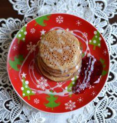 Relish it: Ciasteczkowy Przekładaniec!