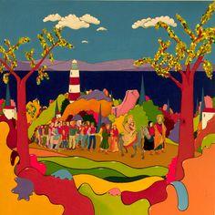 """CLICCA SULLA STELLINA Partecipo al premio d'Arte Contemporanea """"La Quadrata 2017"""" con la Galleria Il Melograno Art Gallery. Cliccando sul link troverete il mio lavoro. http://www.concorsiarte.it/laquadrata/2017-luca-albizi/ Poi, cliccando sopra la stellina in alto del post mi assegnerete il voto. Un grande ringraziamento per chi mi aiuterà. Condividete"""