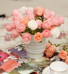 künstliche blumen rose-Blume-Simulation-Seidenblumen für die hochzeit partei dIY dekoration