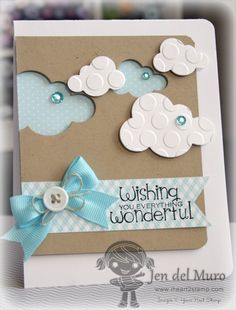 #papercraft #card  ~~~>Good way to use up the NEGATIVE after cutting out shapes from die cutting machines..