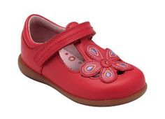 Toddler Shoes for Baby Girls - Start-rite Shoes