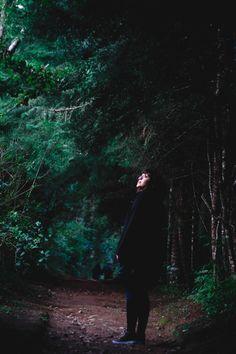 Inspiration.  #light #shadow #garden #tree #ella #inspirations #photography #writing #book #story #vultoteu #encantoqualquer #elizepellerin