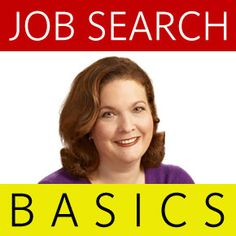Job Search Basic: When Opportunity Knocks, Answer the Door!