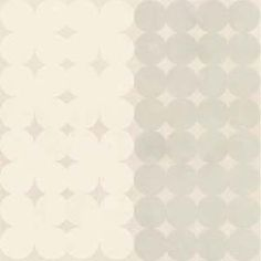 TREVO Bianco // Heavy Commercial // Beige/Taupe