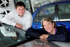 wheeler dealers - Buscar con Google