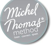 The most effective way I've ever learned a new language. I did an introductory university course in spanish for fun, and listened to Michel Thomas' spanish foundation course ahead of the course. I knew everything I needed from that. And that was only 8 hours long. Worth checking out.  www.michelthomas.com