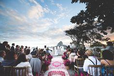 Casamento estilo anos '20 no Rio de Janeiro – Camila  e Vinicius | http://lapisdenoiva.com/casamento-estilo-anos-20-camila-e-vinicius/